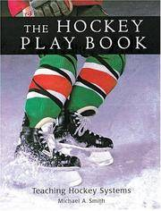 The Hockey Play Book