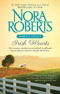 Irish Hearts: An Anthology