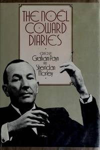 image of The Noël Coward Diaries
