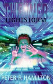 The Web - Lightstorm