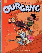 Our Gang Vol 2