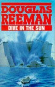 Dive In the Sun