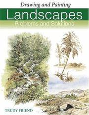 Landscape Problems and Solutions (Trouble-Shooting Handbook)
