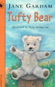 image of Tufty Bear (Read Aloud)