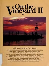 On the Vineyard, III