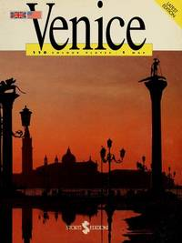 Venice, a Photographic Guide with 94 Illustrations