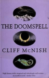The Doomspell