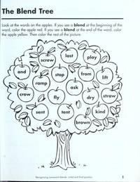 image of Language Grade 2 (Skill Builder)