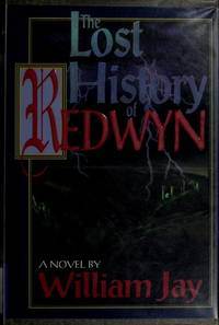 The Lost History of Redwyn