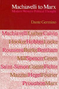 ISBN:9780226288505