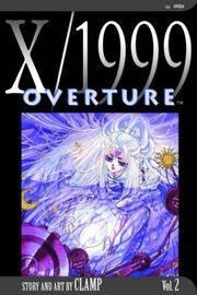 X/1999, Vol. 2  Overture