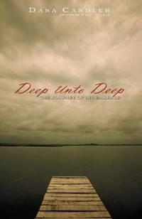 Deep Unto Deep: The Journey of the Embarce