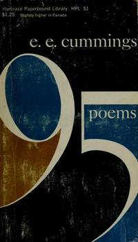Ninety-Five Poems