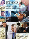 image of Ethics and the Conduct of Business (6th Edition)