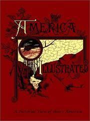 America Illustrated