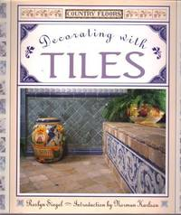 image of Decorating with Tiles