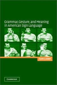 ISBN:9780521016506