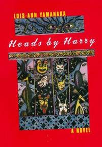 Heads By Harry