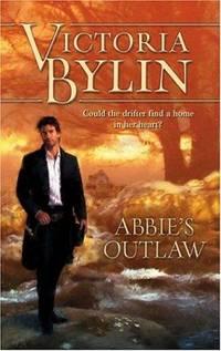 Abbie's Outlaw