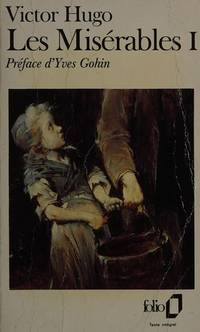 image of Les Miserables III (French Edition)
