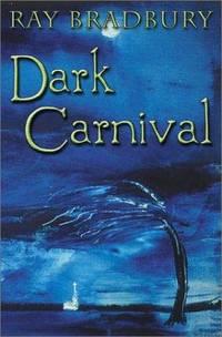 image of Dark Carnival