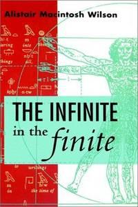 The Infinite in the Finite