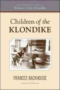 Children of the Klondike
