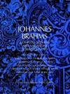 image of Brahms: Complete Sonatas and Variations for Solo Piano