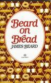 image of Beard on Bread