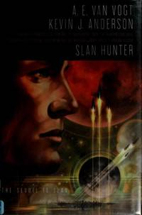 Slan Hunter