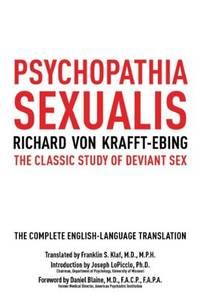 Psychopathia sexualis google books