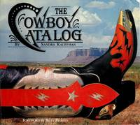 Cowboy Catalog