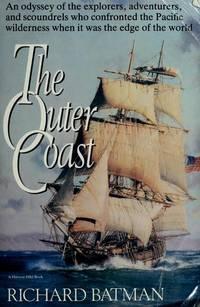 Outer Coast