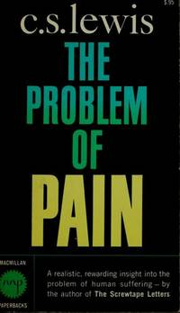 image of The Problem of Pain