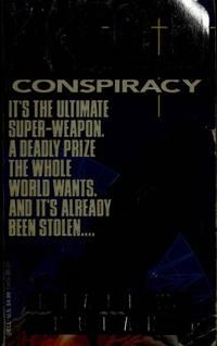 KO Conspiracy