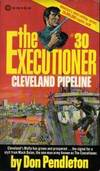 image of The Executioner - Cleveland Pipeline #30