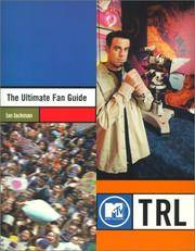 The Ultimate Fan Guide by  Ian Jackman - Paperback - 2000 - from Snowball Bookshop (SKU: SA445EN)