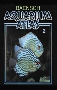 Aquarium Atlas, Vol. 1