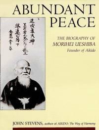 Abundant Peace