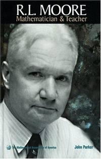 R. L. Moore (Spectrum Series)