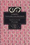 image of Samuel Taylor Coleridge: Selected Poems (Bloosmb Ury Poetry Classics)