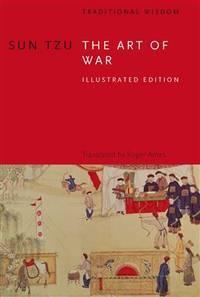 image of Art of War