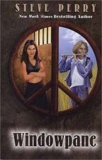 Five Star Science Fiction/Fantasy - Windowpane