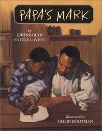 Papa's Mark