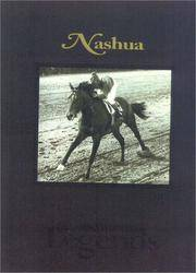 Nashua (Thoroughbred Legends)