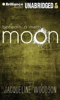 image of Beneath a Meth Moon: An Elegy