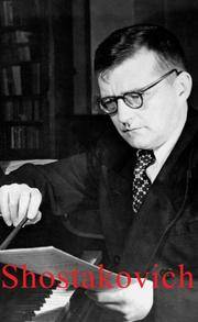 Shostakovich: His life and Music