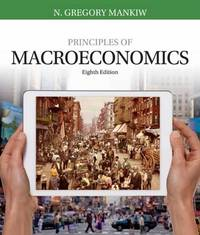 image of Principles of Macroeconomics: