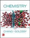 image of Chemistry