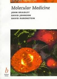ISBN:9780632038510